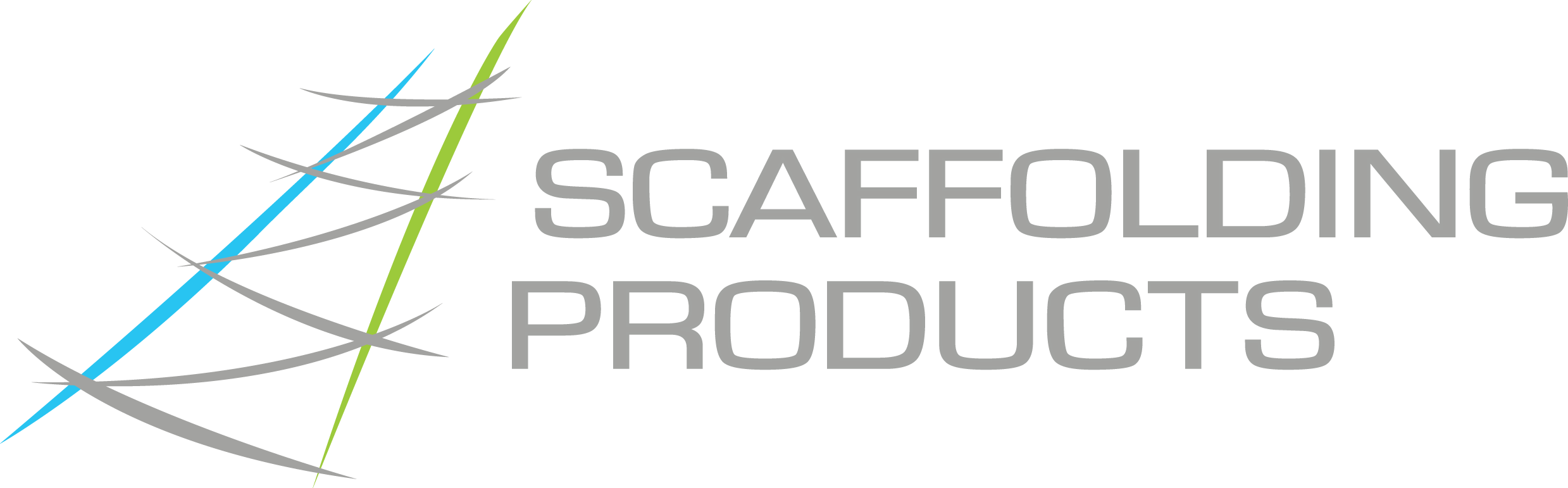 Scaffolding Products – Buy ScaffCorraClamp
