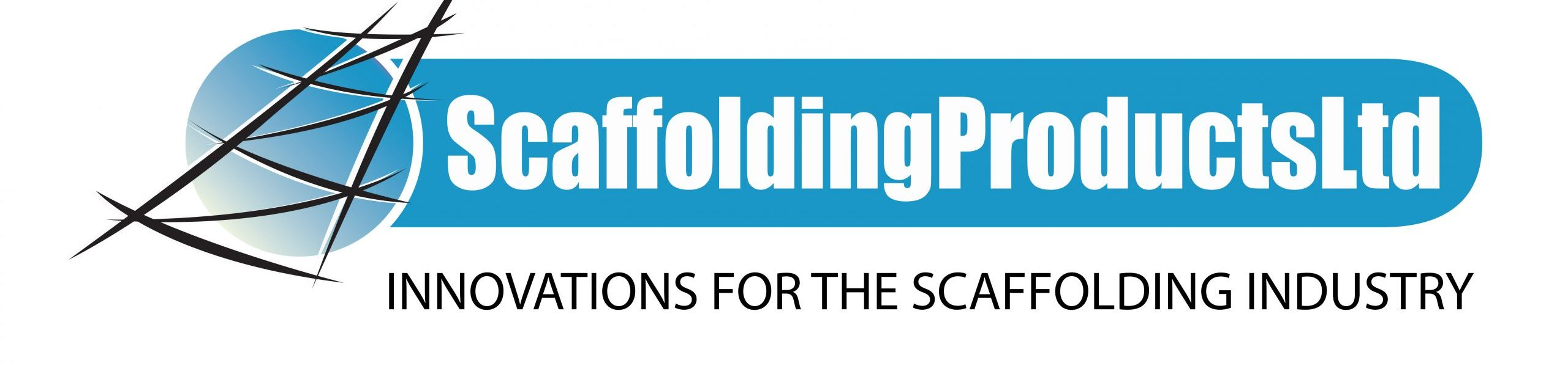 Scaffolding Products – ScaffCorroClamp